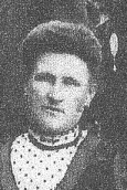 Esther Elizabeth Britton (b. 1876)