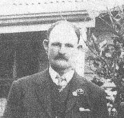 Henry James Britton (jnr)