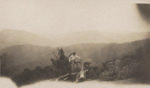 Mt Talbingo