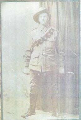 Thomas Allan Paton b. 1892_snapshot